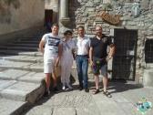incontri speciali all isola d Elba-uploadfromtaptalk1408518036805-jpg