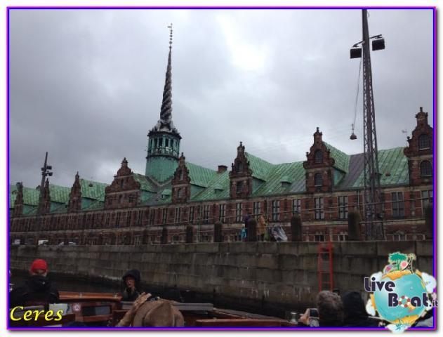 2014/08/17 - Copenhagen - Costa Fortuna-3-costa-fortuna-copenaghen-diretta-liveboat-crociere-crociera-costa-crociere-jpg