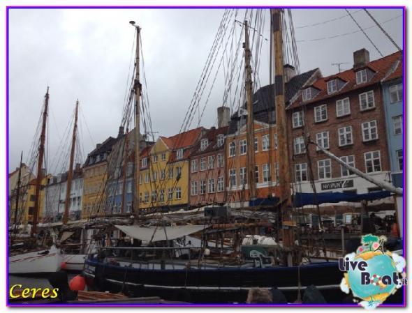 2014/08/17 - Copenhagen - Costa Fortuna-4-costa-fortuna-copenaghen-diretta-liveboat-crociere-crociera-costa-crociere-jpg