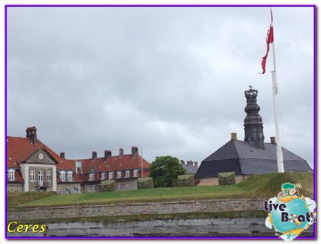 2014/08/17 - Copenhagen - Costa Fortuna-9-costa-fortuna-copenaghen-diretta-liveboat-crociere-crociera-costa-crociere-jpg