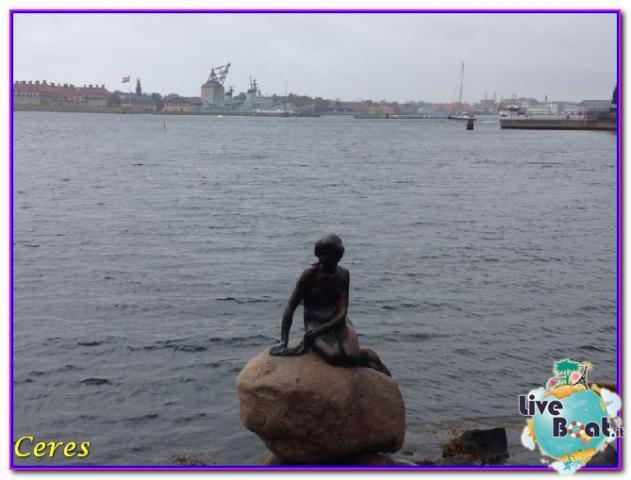 2014/08/17 - Copenhagen - Costa Fortuna-12-costa-fortuna-copenaghen-diretta-liveboat-crociere-crociera-costa-crociere-jpg