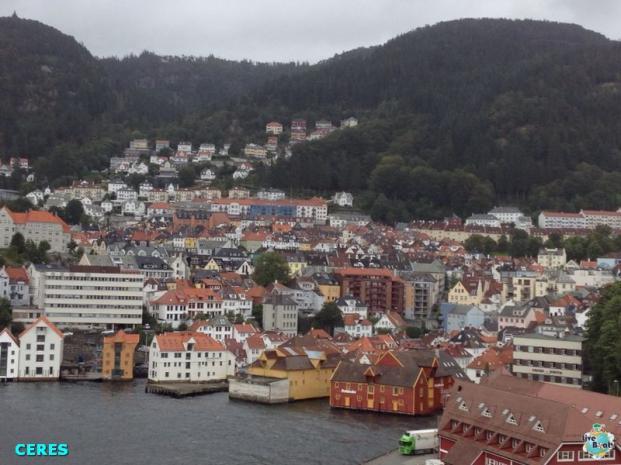 2014/08/20 - Bergen - Costa Fortuna-1costafortuna-bergen-direttaliveboat-handangerfjord-jpg