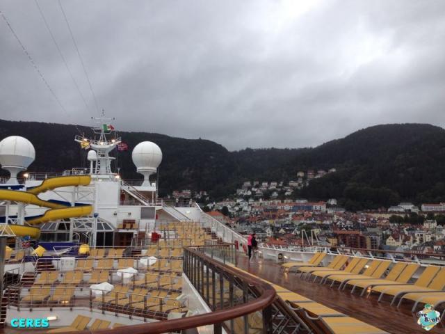 2014/08/20 - Bergen - Costa Fortuna-2costafortuna-bergen-direttaliveboat-handangerfjord-jpg