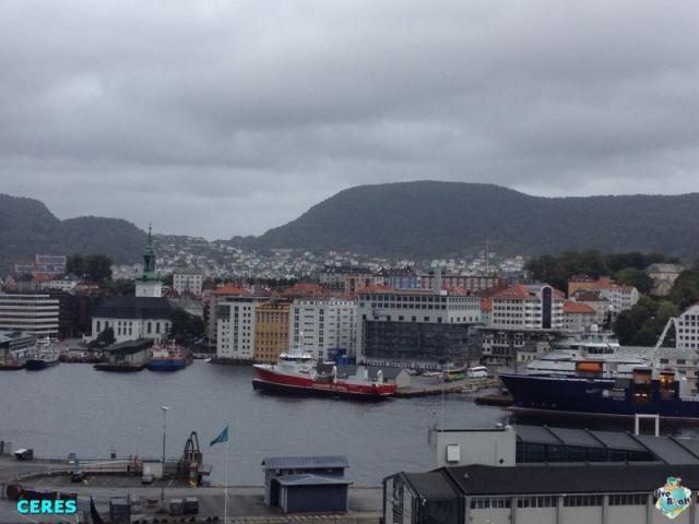 2014/08/20 - Bergen - Costa Fortuna-3costafortuna-bergen-direttaliveboat-handangerfjord-jpg
