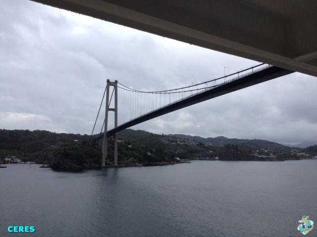 2014/08/20 - Bergen - Costa Fortuna-4costafortuna-bergen-direttaliveboat-handangerfjord-jpg