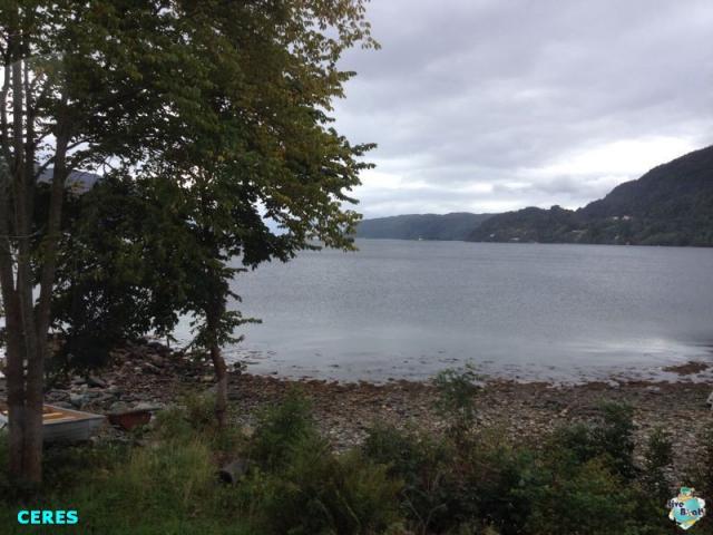 2014/08/20 - Bergen - Costa Fortuna-5costafortuna-bergen-direttaliveboat-handangerfjord-jpg