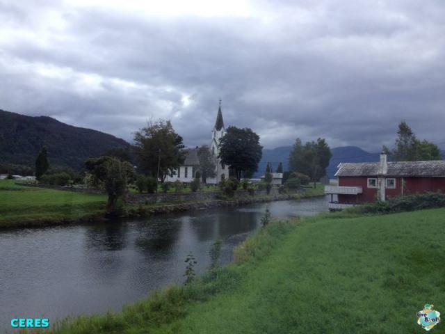 2014/08/20 - Bergen - Costa Fortuna-6costafortuna-bergen-direttaliveboat-handangerfjord-jpg