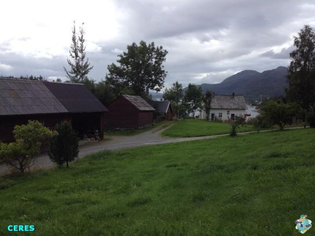 2014/08/20 - Bergen - Costa Fortuna-7costafortuna-bergen-direttaliveboat-handangerfjord-jpg