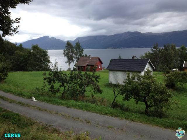 2014/08/20 - Bergen - Costa Fortuna-9costafortuna-bergen-direttaliveboat-handangerfjord-jpg