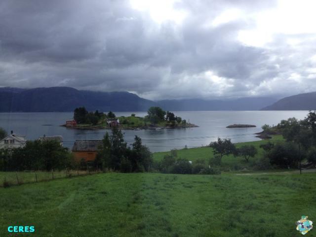 2014/08/20 - Bergen - Costa Fortuna-10costafortuna-bergen-direttaliveboat-handangerfjord-jpg