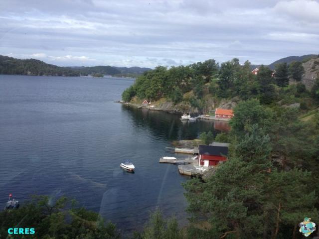 2014/08/20 - Bergen - Costa Fortuna-12costafortuna-bergen-direttaliveboat-handangerfjord-jpg