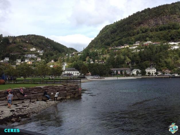 2014/08/20 - Bergen - Costa Fortuna-13costafortuna-bergen-direttaliveboat-handangerfjord-jpg