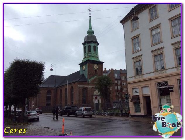 2014/08/17 - Copenhagen - Costa Fortuna-20-costa-fortuna-copenaghen-diretta-liveboat-crociere-crociera-costa-crociere-jpg