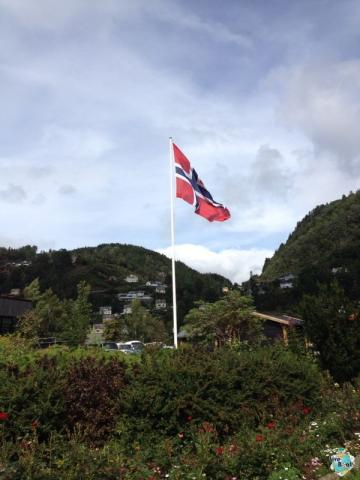 2014/08/20 - Bergen - Costa Fortuna-14costafortuna-bergen-direttaliveboat-handangerfjord-jpg