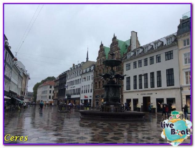 2014/08/17 - Copenhagen - Costa Fortuna-21-costa-fortuna-copenaghen-diretta-liveboat-crociere-crociera-costa-crociere-jpg