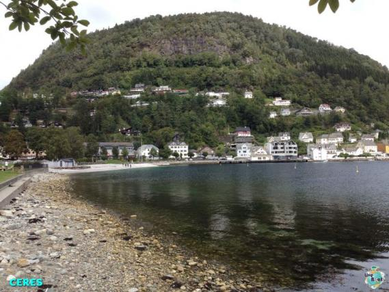 2014/08/20 - Bergen - Costa Fortuna-16costafortuna-bergen-direttaliveboat-handangerfjord-jpg