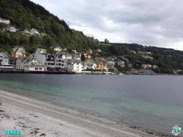 2014/08/20 - Bergen - Costa Fortuna-17costafortuna-bergen-direttaliveboat-handangerfjord-jpg