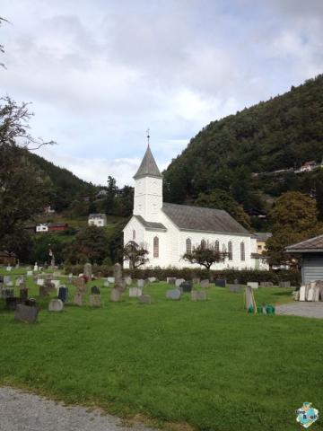 2014/08/20 - Bergen - Costa Fortuna-18costafortuna-bergen-direttaliveboat-handangerfjord-jpg