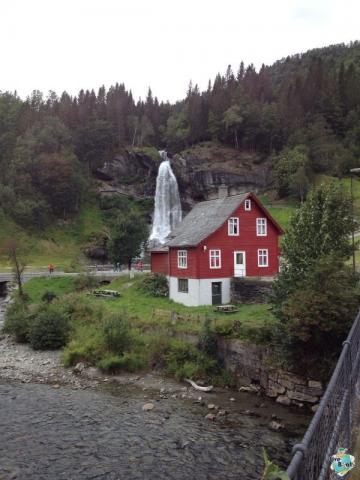 2014/08/20 - Bergen - Costa Fortuna-19costafortuna-bergen-direttaliveboat-handangerfjord-jpg