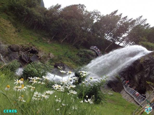 2014/08/20 - Bergen - Costa Fortuna-20costafortuna-bergen-direttaliveboat-handangerfjord-jpg