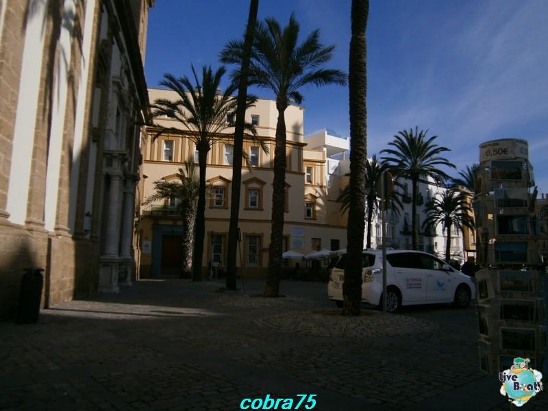 Anche se non in Mediterraneo..... Cadice!-crociere-costa-magica-and-msc-splendida-forum-liveboatp1090263-jpg
