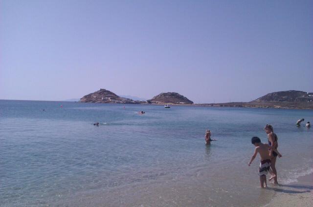 2014/08/21 Mikonos Celebrity Silhouette Isole Greche-mikonos-jpg
