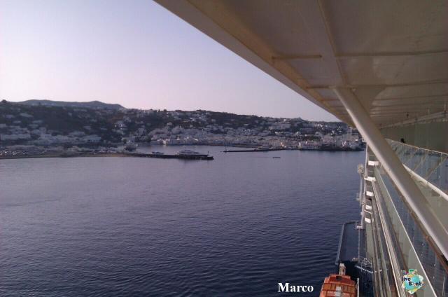 2014/08/21 Mikonos Celebrity Silhouette Isole Greche-3-foto-celebrety-silhouette-mikonos-diretta-liveboat-crociere-jpg