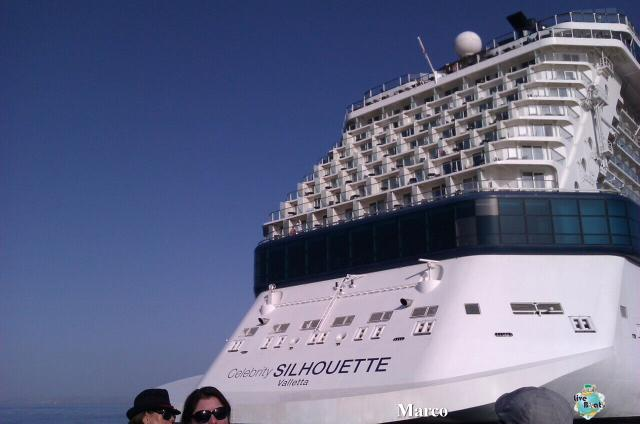 2014/08/21 Mikonos Celebrity Silhouette Isole Greche-6-foto-celebrety-silhouette-mikonos-diretta-liveboat-crociere-jpg