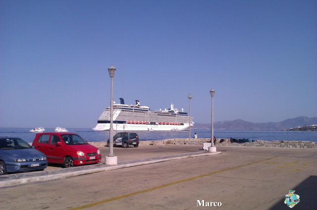 2014/08/21 Mikonos Celebrity Silhouette Isole Greche-8-foto-celebrety-silhouette-mikonos-diretta-liveboat-crociere-jpg