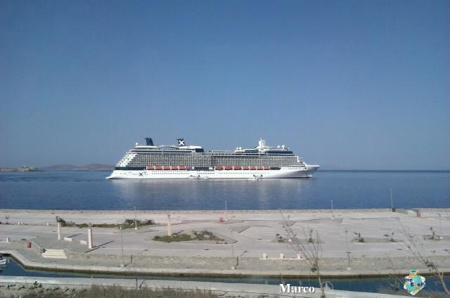 2014/08/21 Mikonos Celebrity Silhouette Isole Greche-9-foto-celebrety-silhouette-mikonos-diretta-liveboat-crociere-jpg