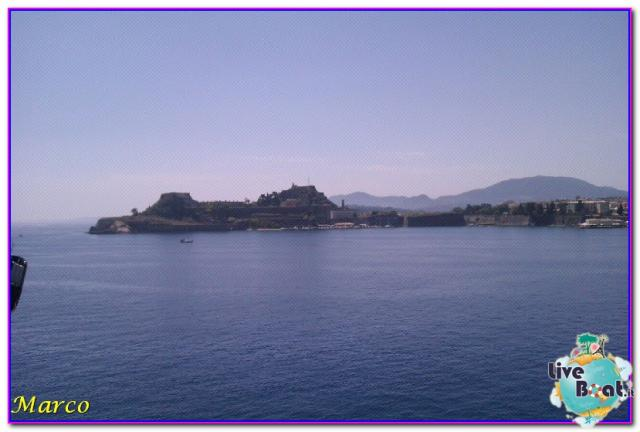-30celebrity-silhouette-corf-diretta-liveboat-crociere-crociera-celebrity-cruise-jpg