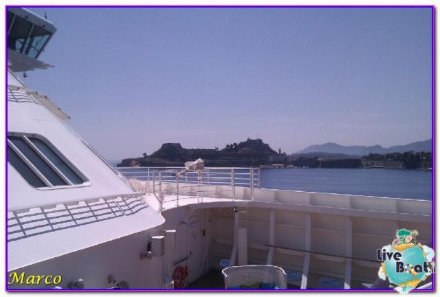 -31celebrity-silhouette-corf-diretta-liveboat-crociere-crociera-celebrity-cruise-jpg