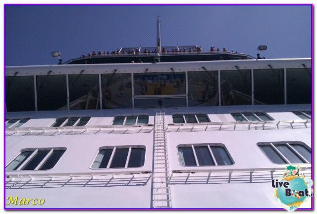 -32celebrity-silhouette-corf-diretta-liveboat-crociere-crociera-celebrity-cruise-jpg