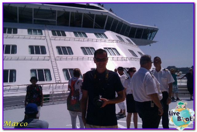 -33celebrity-silhouette-corf-diretta-liveboat-crociere-crociera-celebrity-cruise-jpg