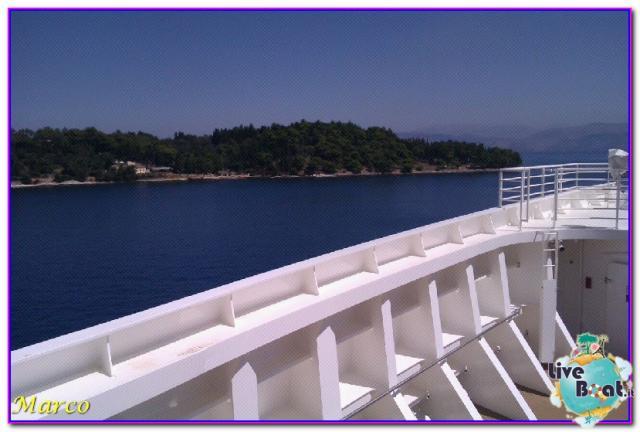 -34celebrity-silhouette-corf-diretta-liveboat-crociere-crociera-celebrity-cruise-jpg