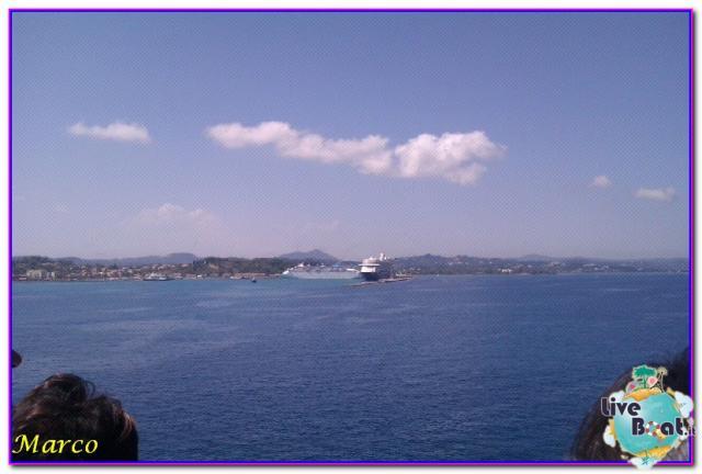 -35celebrity-silhouette-corf-diretta-liveboat-crociere-crociera-celebrity-cruise-jpg