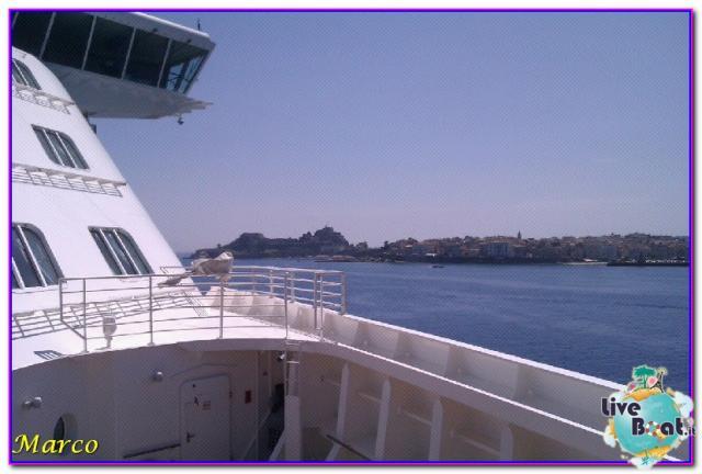 -36celebrity-silhouette-corf-diretta-liveboat-crociere-crociera-celebrity-cruise-jpg