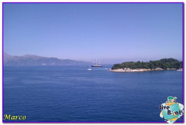 -37celebrity-silhouette-corf-diretta-liveboat-crociere-crociera-celebrity-cruise-jpg