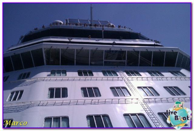-38celebrity-silhouette-corf-diretta-liveboat-crociere-crociera-celebrity-cruise-jpg