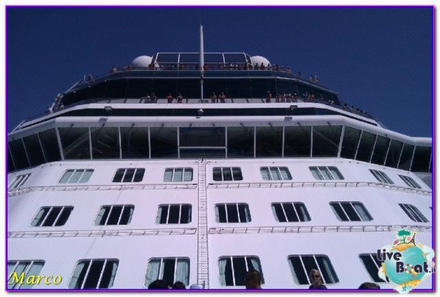 -40celebrity-silhouette-corf-diretta-liveboat-crociere-crociera-celebrity-cruise-jpg
