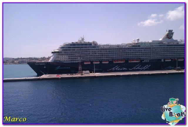 -41celebrity-silhouette-corf-diretta-liveboat-crociere-crociera-celebrity-cruise-jpg