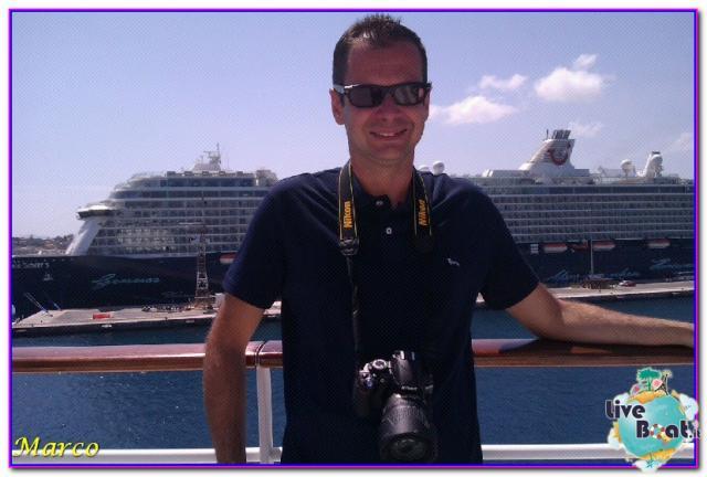 -42celebrity-silhouette-corf-diretta-liveboat-crociere-crociera-celebrity-cruise-jpg