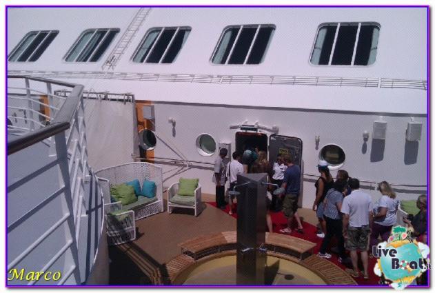 -43celebrity-silhouette-corf-diretta-liveboat-crociere-crociera-celebrity-cruise-jpg