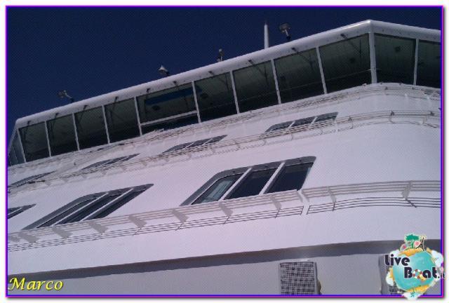 -44celebrity-silhouette-corf-diretta-liveboat-crociere-crociera-celebrity-cruise-jpg