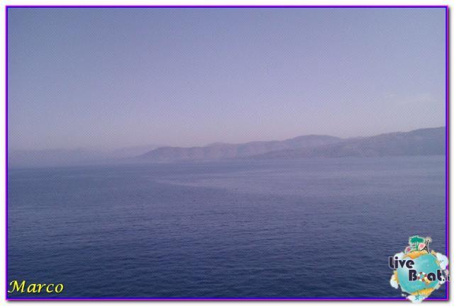 -27celebrity-silhouette-corf-diretta-liveboat-crociere-crociera-celebrity-cruise-jpg