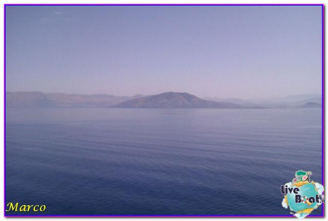 -28celebrity-silhouette-corf-diretta-liveboat-crociere-crociera-celebrity-cruise-jpg