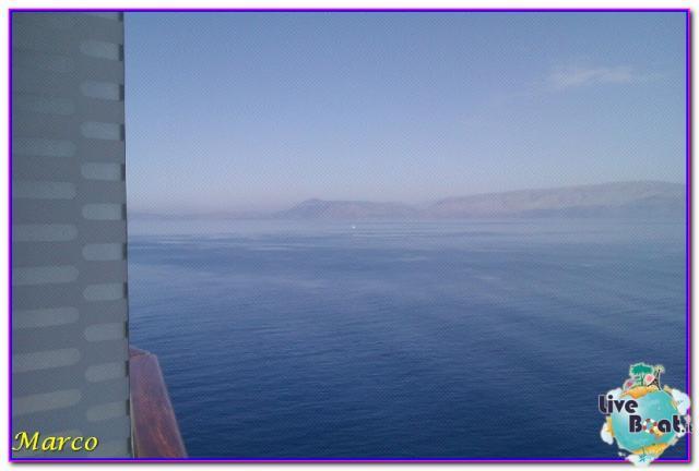 -29celebrity-silhouette-corf-diretta-liveboat-crociere-crociera-celebrity-cruise-jpg