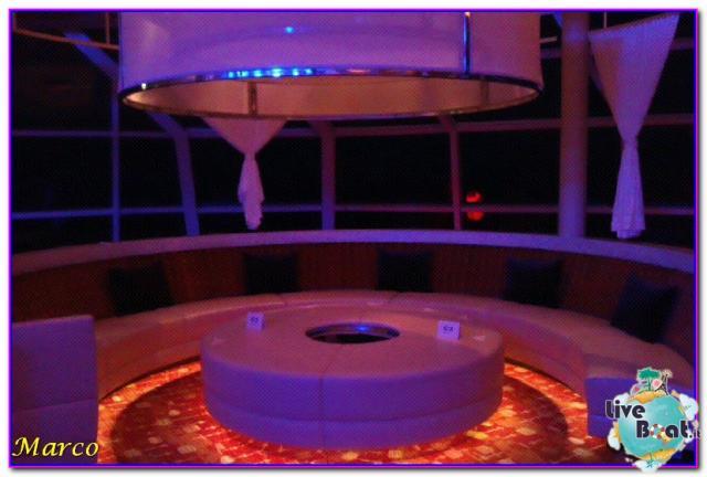 2014/08/21 Mikonos Celebrity Silhouette Isole Greche-4celebrity-silhouette-corf-diretta-liveboat-crociere-crociera-celebrity-cruise-jpg