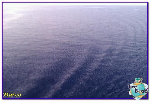 2014/08/21 Mikonos Celebrity Silhouette Isole Greche-14celebrity-silhouette-corf-diretta-liveboat-crociere-crociera-celebrity-cruise-jpg