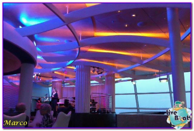 2014/08/21 Mikonos Celebrity Silhouette Isole Greche-15celebrity-silhouette-corf-diretta-liveboat-crociere-crociera-celebrity-cruise-jpg